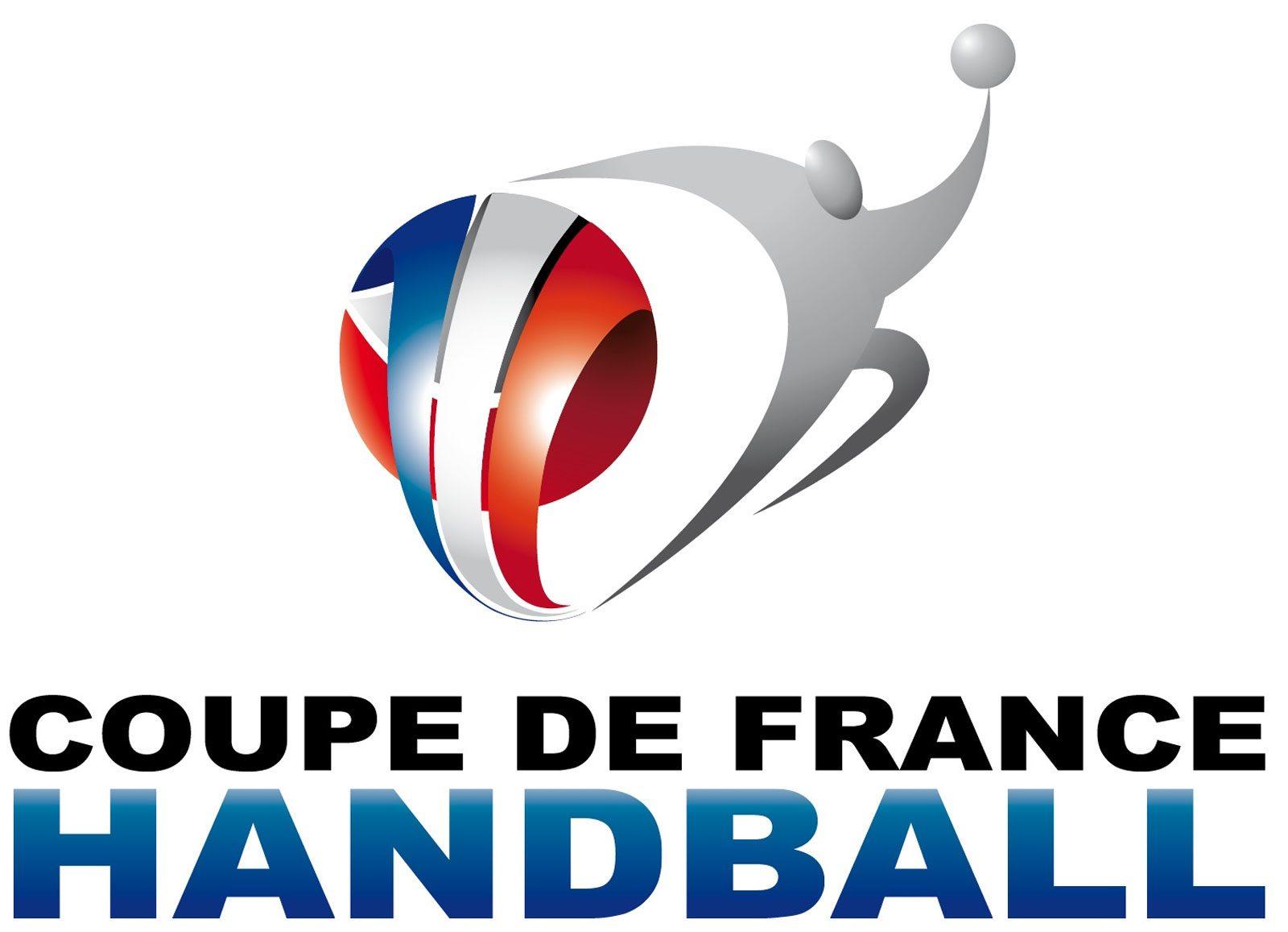 Metz handball qualifi pour les 1 2 finales coupe de france - Resultat coupe de france handball feminin ...