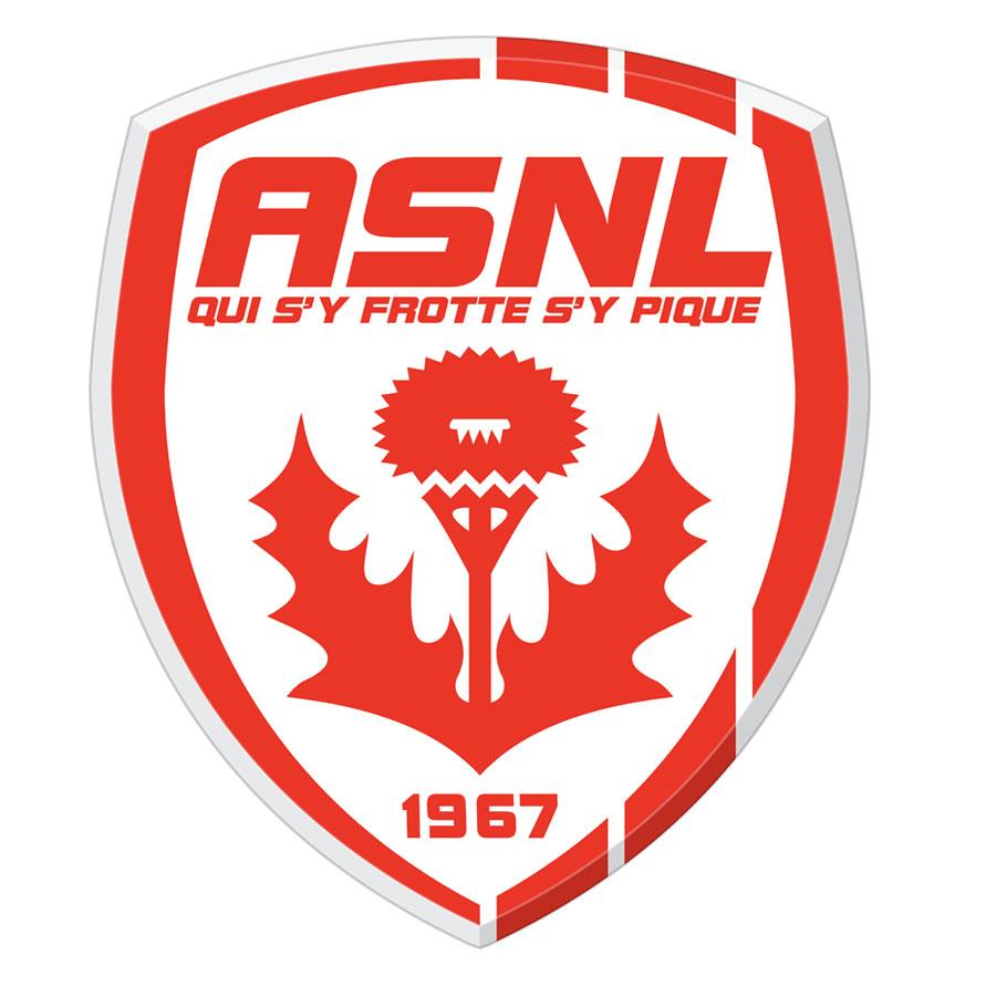 forum asnl