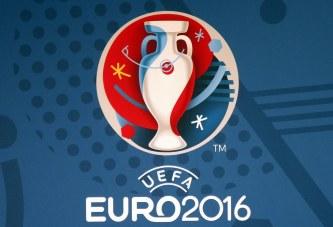 Euro 2016 : pas de Fan zone à Metz, sauf si…