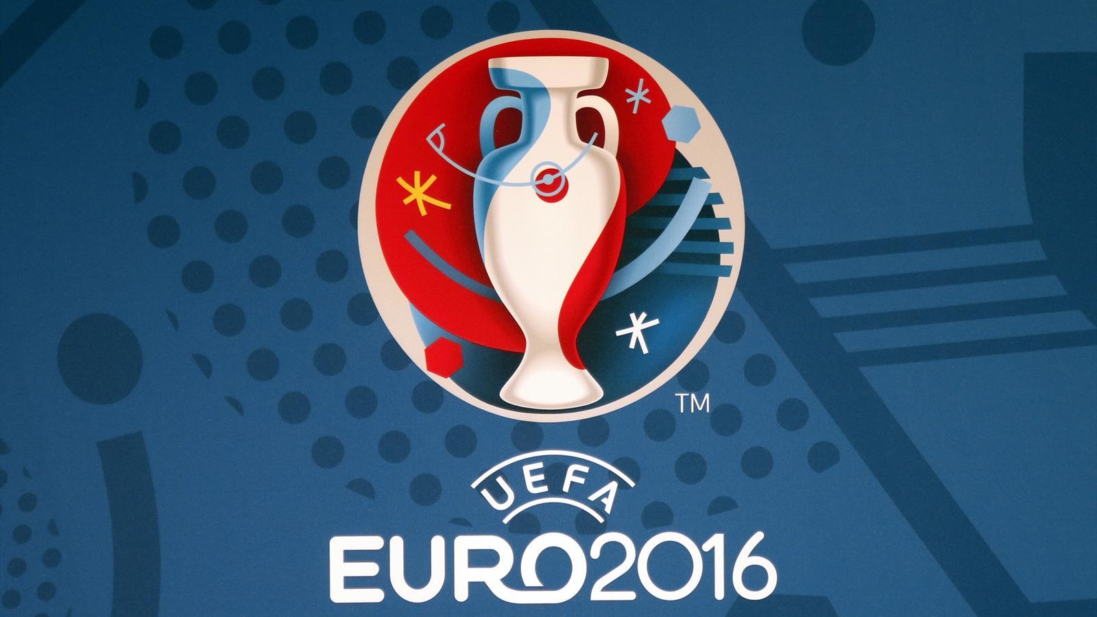 EURO 2016 : ouverture de la billetterie pour France-Ecosse à Metz, le 18 mai