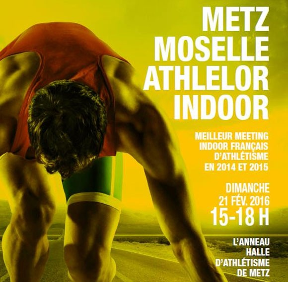 metz-moselle-athlelor-2016-