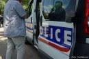 253 permis de conduire suspendus en Moselle en juin