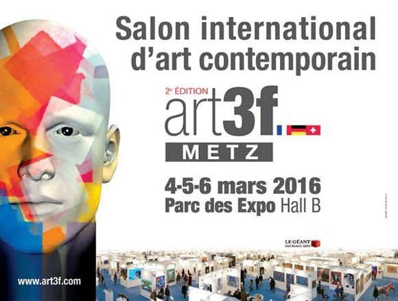 salon-art-metz-2016
