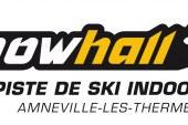 Snowhall d'Amnéville : la Cour des Comptes recommande la fermeture «dans les plus brefs délais»