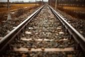 Accident de train au Luxembourg : pas de retour à la normale avant, au plus tôt, samedi