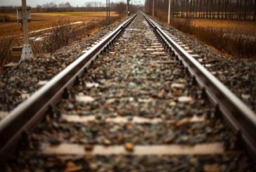 Droit de retrait des conducteurs SNCF : aucun train entre Thionville et Luxembourg «jusqu'à nouvel ordre»