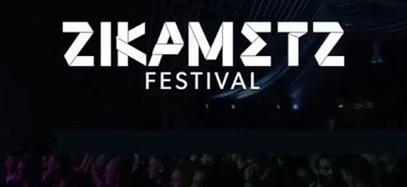 zikametz-2016-580