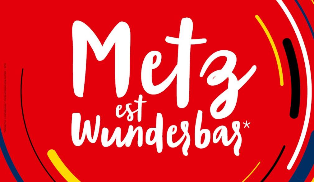 Gastronomie et culture : Metz à l'heure allemande