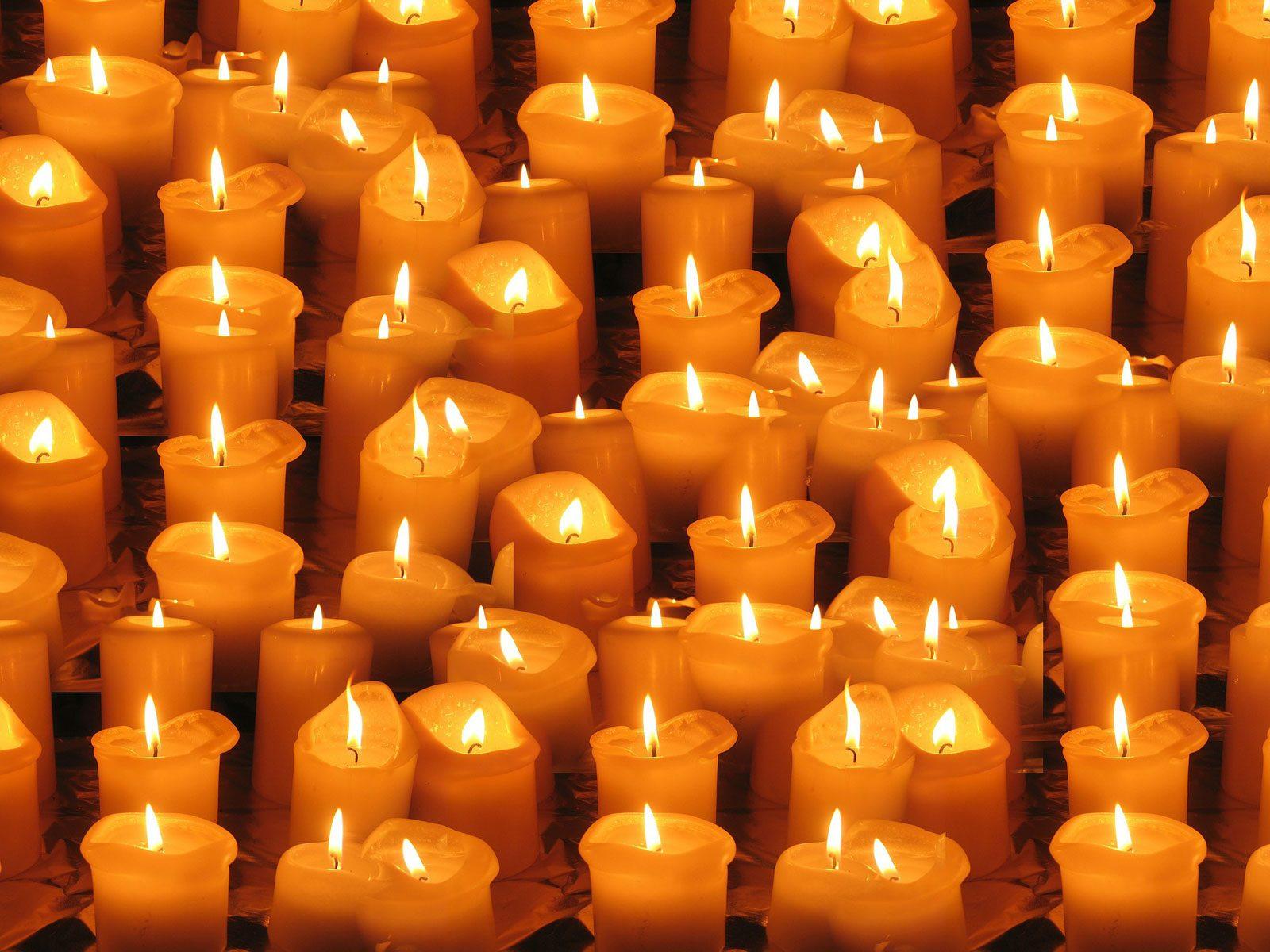 Photo of Metz : un rassemblement en hommage aux victimes des attentats en Nouvelle-Zélande