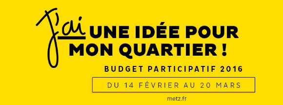 budgetpart-fb-cover