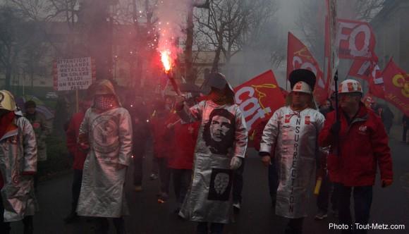 manifestation-loi-travail-8