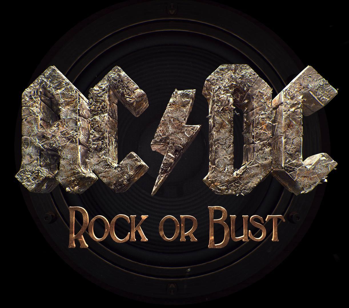 Coup de tonnerre : AC/DC annonce un concert à Metz pour les fêtes de la Mirabelle 2016