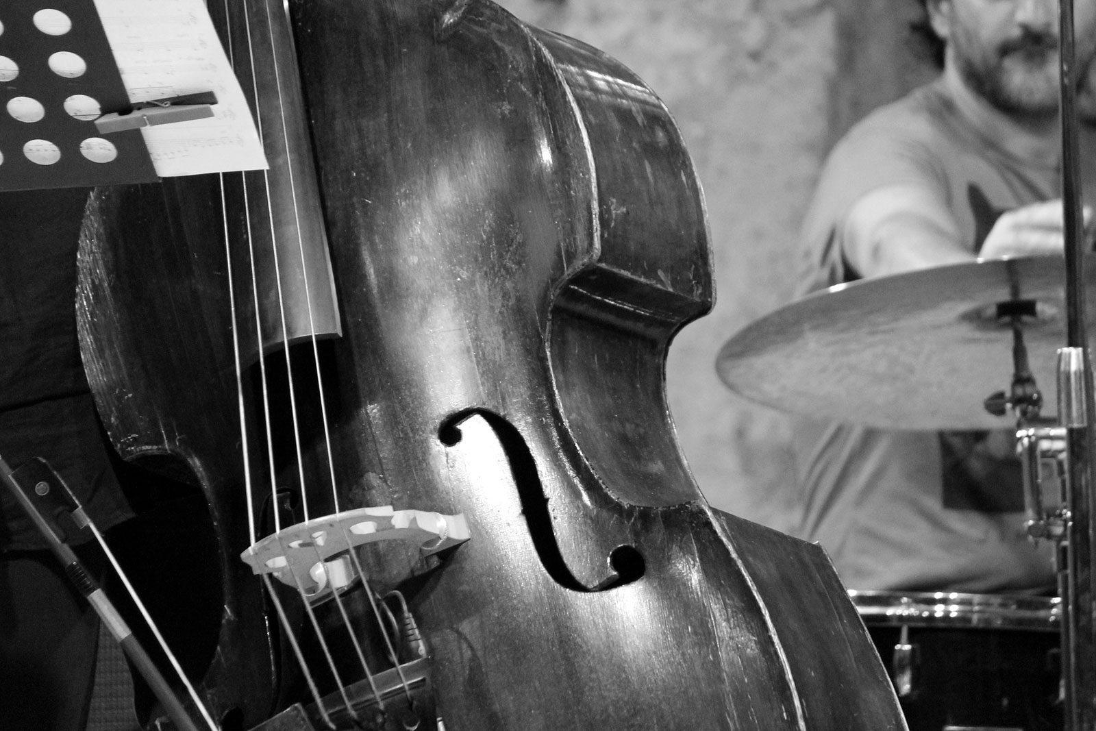 Photo de Metz : changement de lieu pour le concert de l'Harmonie ce soir