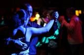 Festival de danse : Metz à la fièvre du tango