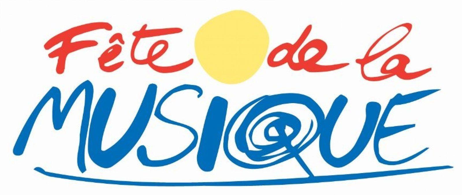 Fête de la musique à Metz : comment participer ?
