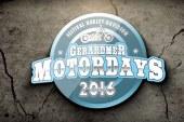Festival Motordays de Gérardmer : un parrain quatre étoiles