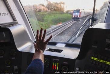 Accident de trains au Luxembourg : les CFL indemniseront les usagers