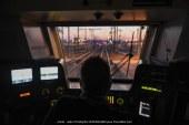 Reprise «progressive» du trafic des trains entre le Luxembourg et Thionville ce mardi