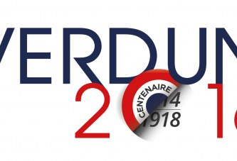 Commémorations du centenaire de la bataille de Verdun 2016 : le programme
