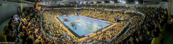 Metz handball championne de france 2016 (4)