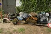 Opération grand nettoyage du Canal de Jouy : appel aux bénévoles