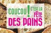 Deux jours pour fêter le pain à Metz
