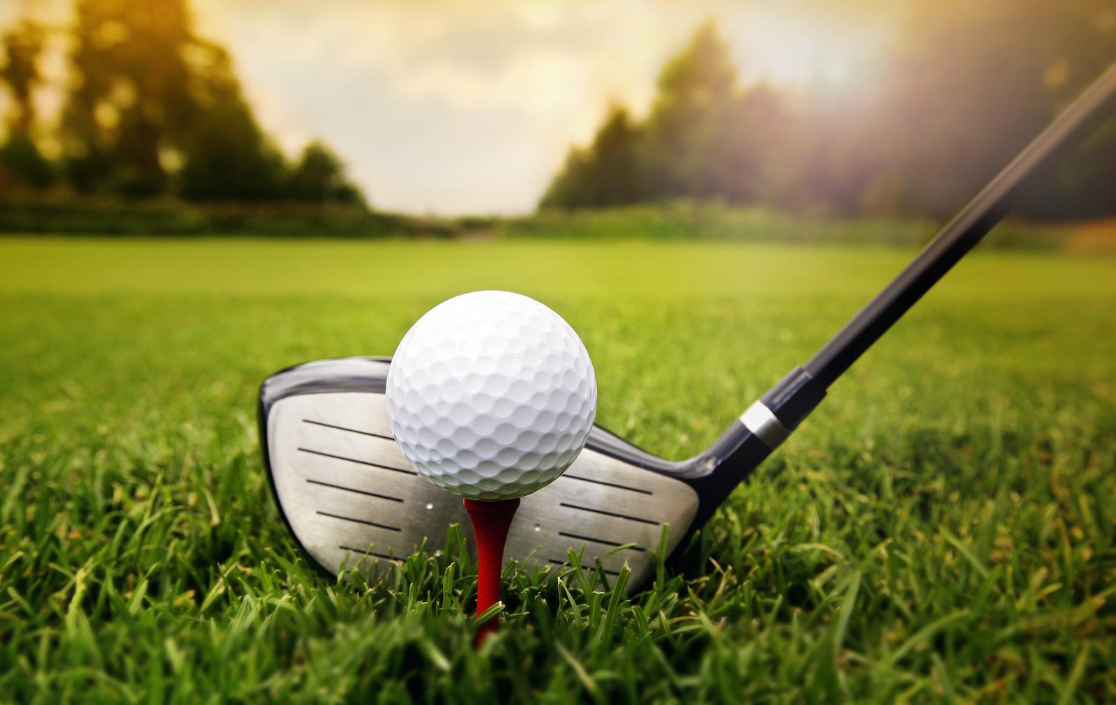 Tournoi de golf à Marly : 150 joueurs professionnels à l'Open de la Mirabelle d'Or