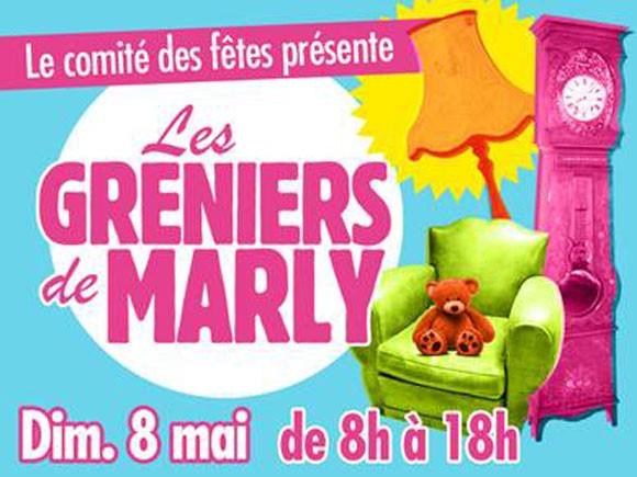 greniers-marly-2016