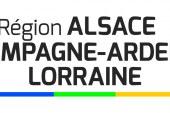 Pas de nouveau logo pour la région Grand Est ?