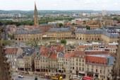 Journées du patrimoine à Metz : appel aux bénévoles