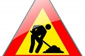 A31 : attention travaux