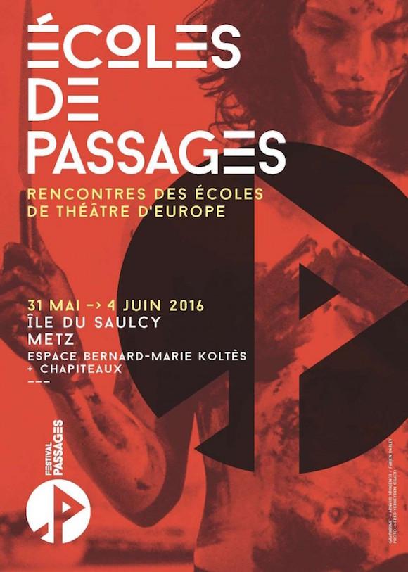 passages-2016