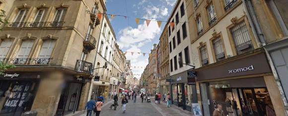 rue-serpenoise-metz