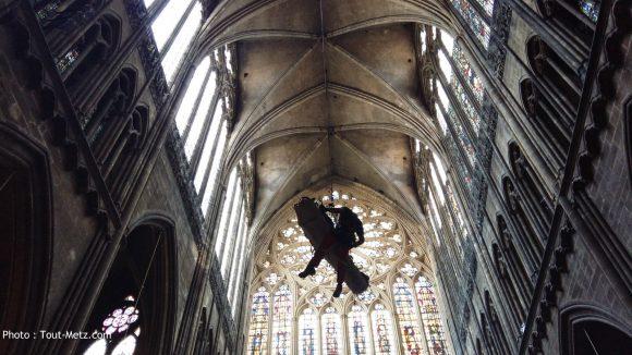 sauvetage pompiers cathedrale metz 1600 2016