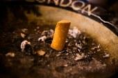 Arrêter de fumer en assistant à un événement ? Tentative de record au Seven Casino d'Amnéville