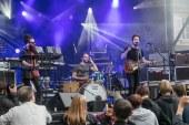 Odezenne, Bambou et Fatnotronic pour inaugurer le Festival Ondes Messines à Metz (photos et vidéo)