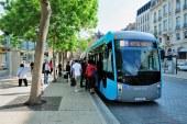 Bus à Metz : pas d'augmentation des tarifs, du nouveau côté abonnements et de certaines lignes