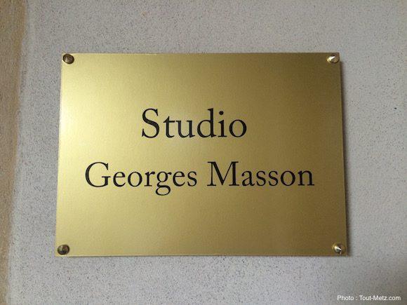 Studio-GM-2-IMG_9185