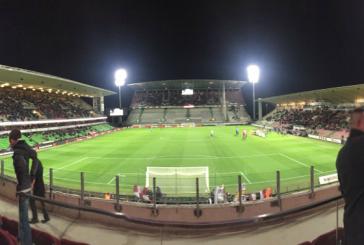 FC Metz – OM : un déplacement très encadré et limité pour les supporters