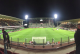 Derby : le match Nancy-Metz sur écrans géants