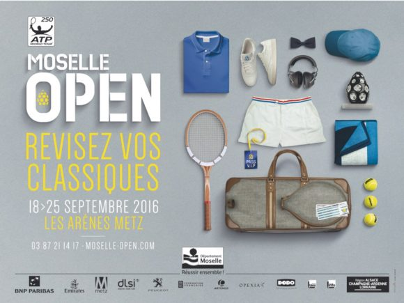 affiche-moselle-open-2016