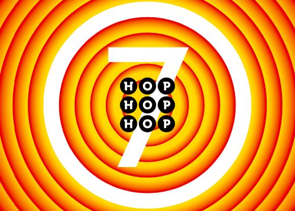 hop-hop-hop