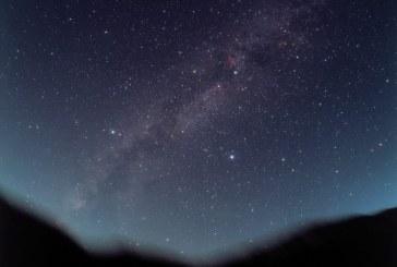 Lorraine : planètes, comètes et étoiles filantes se découvrent pendant les Nuits des Etoiles