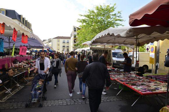 Source : ville de Montigny-lès-Metz