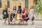 Reine de la Mirabelle 2016 : l'ambassadrice de la ville de Metz sera élue ce dimanche