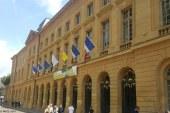 Metz : les mots du Maire après l'attentat de Saint-Etienne-du-Rouvray