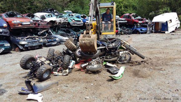 motos-quads-destruction