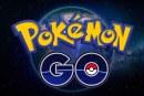 La chasse aux Pokémon géante à Metz annulée