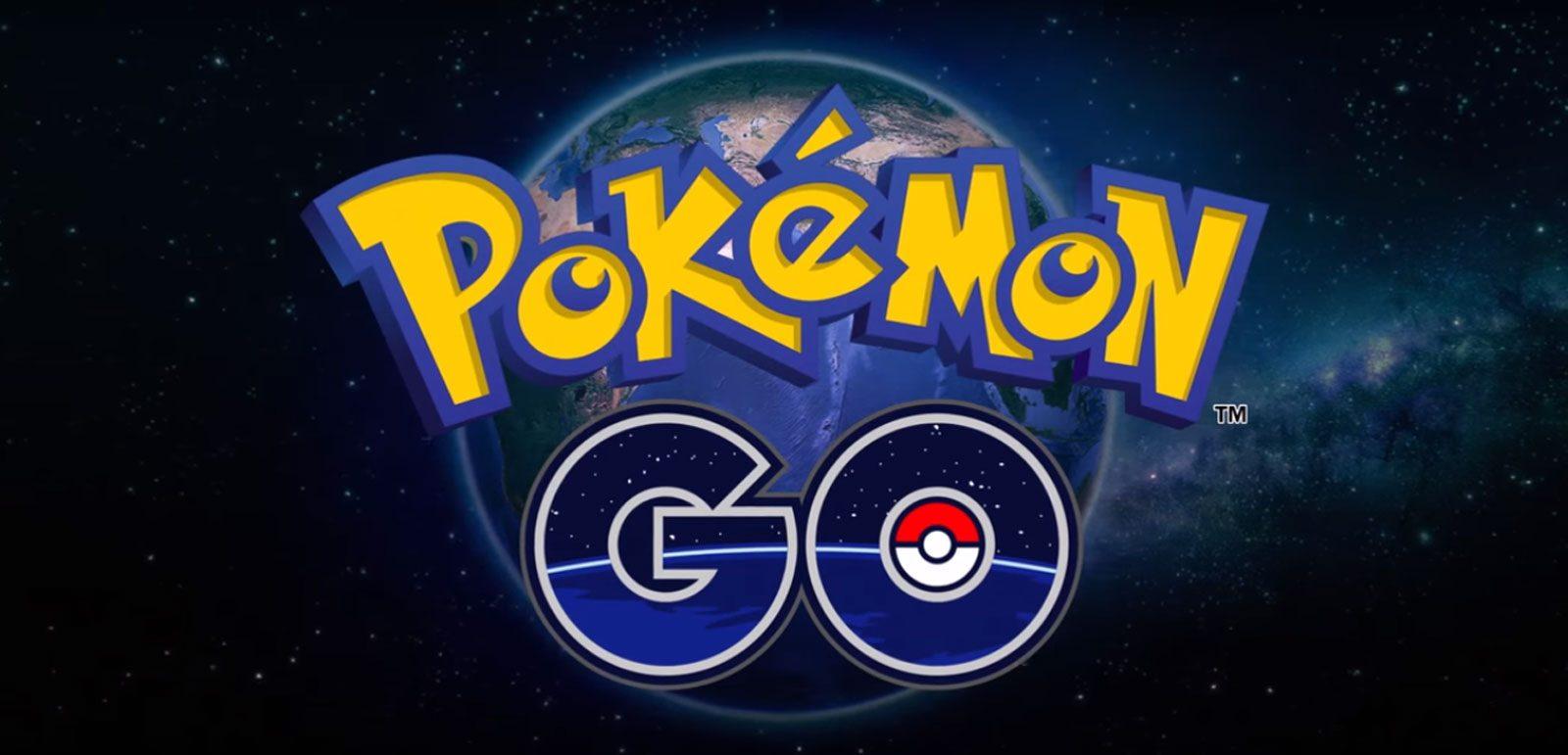 Chasseurs de Pokémons, le Zoo d'Amnéville vous ouvre ses portes !