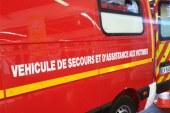 Dramatique accident de la route à Sarrebourg : le choc frontal fait 3 morts et un blessé grave